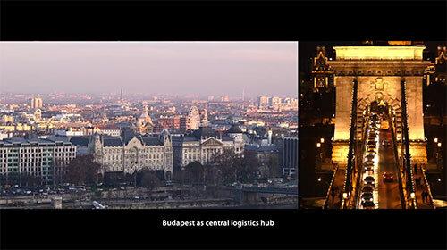 FCC Budapest