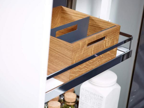 Holzboxen-11448451