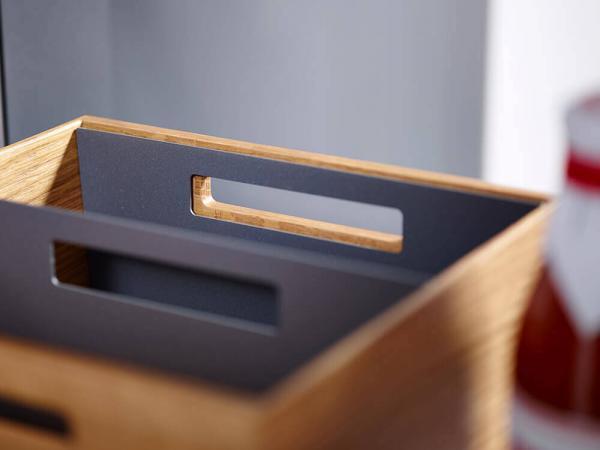 Holzboxen-11648437