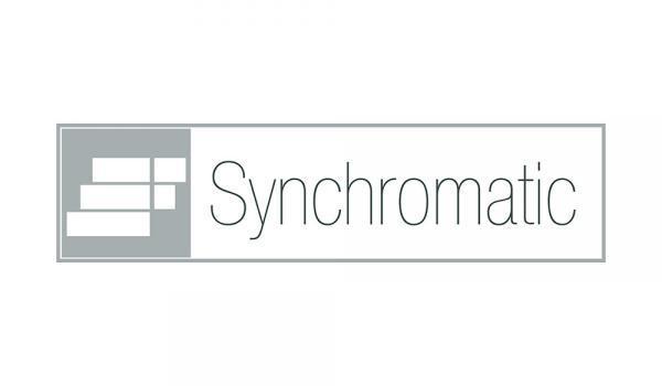 Logo Synchromatic