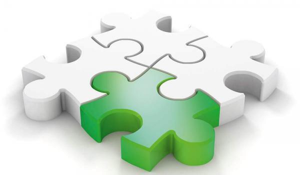 Clickfixx Puzzle
