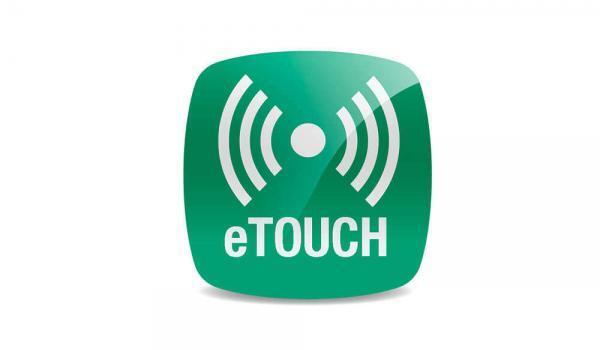 eTouch-logo