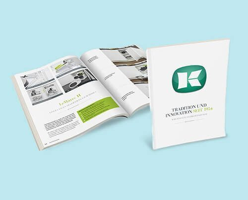 Digital Katalog